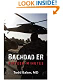 Baghdad ER: Fifteen Minutes