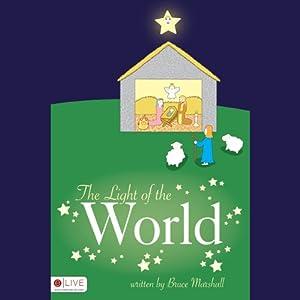 The Light of the World   [Bruce Marshall]
