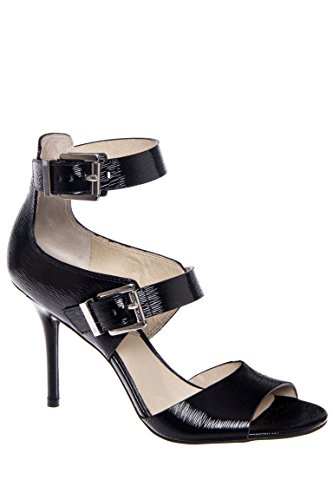 Adriana Ankle Strap Sandal