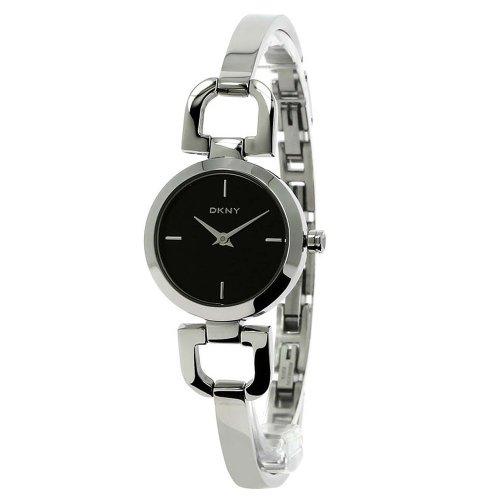 DKNY NY8541 - Reloj para mujeres