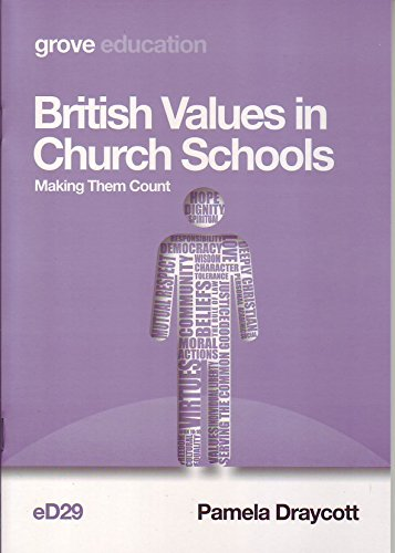 british-values-in-church-schools-making-them-count