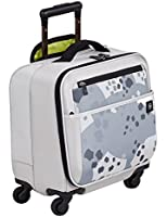 Victorinox Luggage Avolve 2.0 Wheeled Boarding Tote