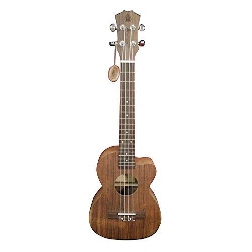 honsingr-23-pouces-ecole-ukulele-4mmabs-ton-son-point-blanc-tukoaec-couleur-bois