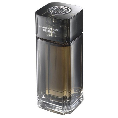 shanghai-tang-herrendufte-lorient-eau-de-toilette-spray-100-ml