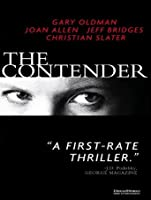 The Contender [HD]