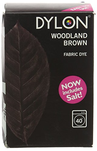 dylon-machine-dye-powder-woodland-brown