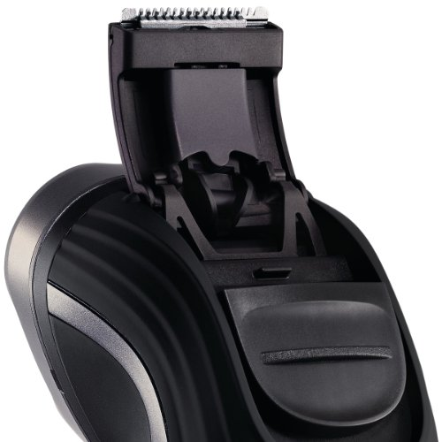 Philips飞利浦 Norelco 6948XL/41 三刀头电动剃须刀图片
