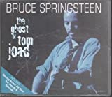 The Ghost of Tom Joad [CD 2]