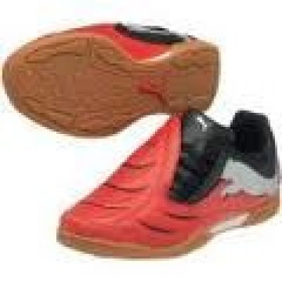 Puma Indoorschuh PowerCat 3.10