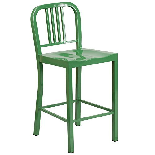 flash-furniture-high-metal-indoor-outdoor-counter-height-stool-24-green-by-flash-furniture