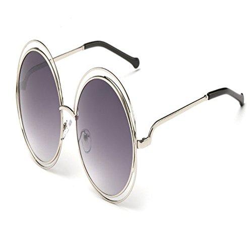 o-c-womens-fashion-62mm-oversized-sunglasses
