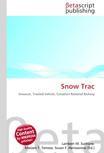 snow-trac-snowcat-tracked-vehicle-canadian-national-railway