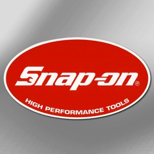 Snap-on Art & Craft Supplies Prices in India, Wed Sep 04