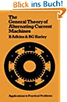 The General Theory of Alternating Cur...