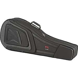WolfPak Acoustic Guitar Polyfoam Case
