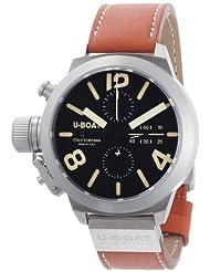 U-Boat Men's 2269 Classico Watch