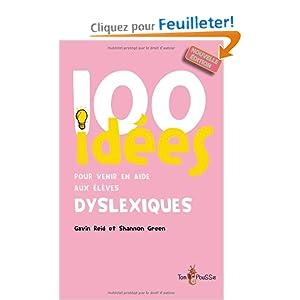 """livre d'exercices pour les """"dys"""" 41Nyu4g9dSL._BO2,204,203,200_PIsitb-sticker-arrow-click,TopRight,35,-76_AA300_SH20_OU08_"""