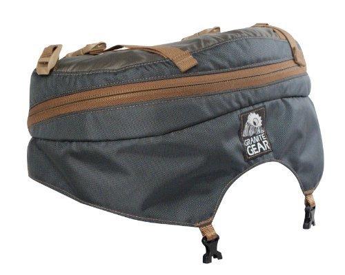 granite-gear-one-size-line-loc-lid-fits-blaze-ac-60-pack-dark-slate-by-granite-gear