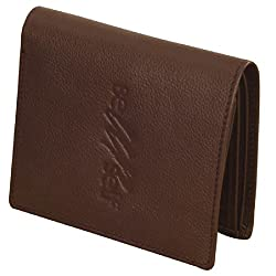 eZeeBags The ultimate urban wallet - eZeeBags BY011v1 A unisex wallet for all your essentials in 1 place.