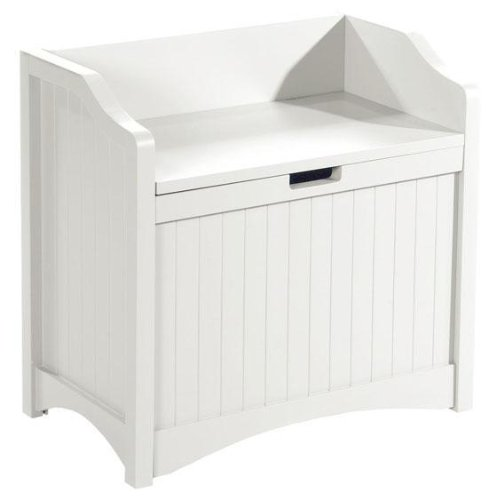 These are Madison 24″w Lift top Storage Bench, 24″W, WHITE Descriptions : - Madison 24″w Lift Top Storage Bench, 24″W, WHITE Kzujihaswe3 Blog