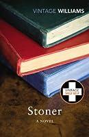 Stoner: A Novel