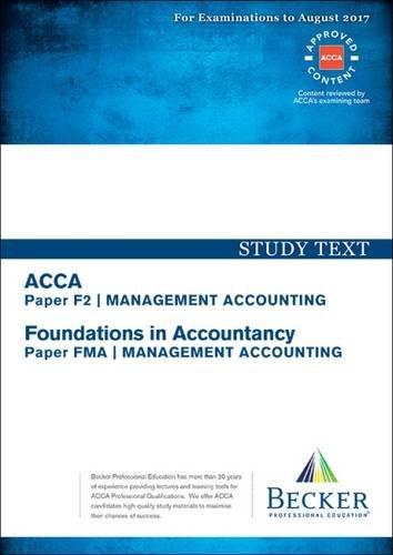 business studies may june 05 p3