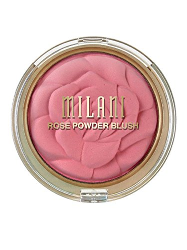 milani-rose-powder-blush-tea-rose