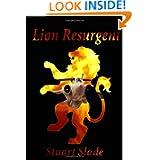 Lion Resurgent