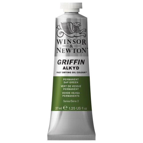 winsor-newton-griffin-alkyd-olfarbe-37-ml-permanent-saftgrun
