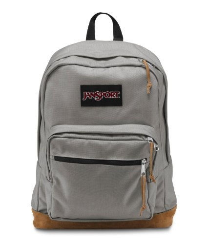 jansport-right-pack-active-backpack-grey-rabbit-18h-x-13w-x-85d-color-grey-rabbit-size-one-size