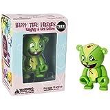 Happy Tree Friends Trexi Figures - Nutty