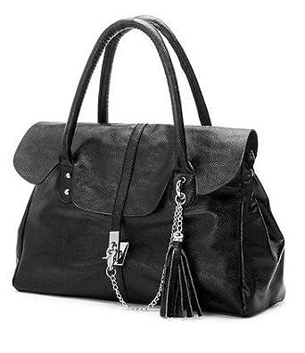 sacs femme sacs portes main