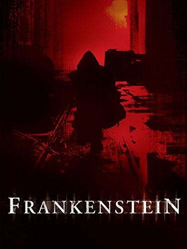 Frankenstein (2004) on Amazon Prime Video UK