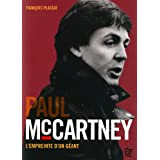 Paul Mc Cartney : L