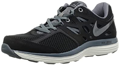 nike dual fusion lite womens running shoes. Black Bedroom Furniture Sets. Home Design Ideas