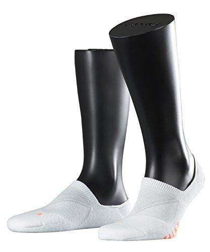 falke-herren-sneakersocken-cool-kick