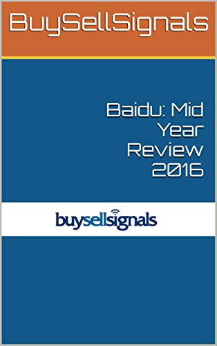 baidu-mid-year-review-2016-english-edition
