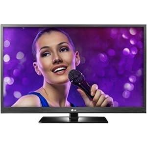LG 50PV450C 50-inch Plasma 1080P