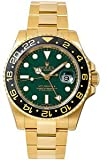 Rolex Oyster Perpetual GMT-Master II 116718LN (b)