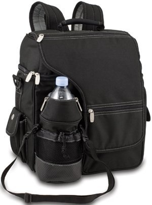picnic-time-turismo-picnic-backpack-black