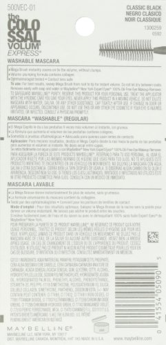 Maybelline-New-York-The-Colossal-Volum-Express-Washable-Mascara-031-Fluid-Ounce