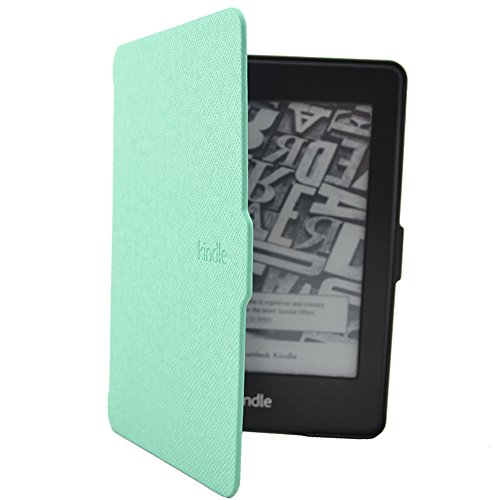 fami-magnetique-slim-ultra-case-cool-cover-yuppie-pour-kindle-paperwhite-1-2-3-menthe-gree