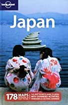 Japan (Country Guide)