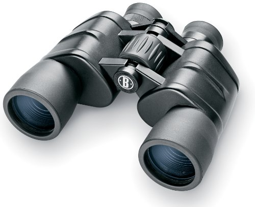 Bushnell Natureview 8x40 Porro Prism Birding Binocular