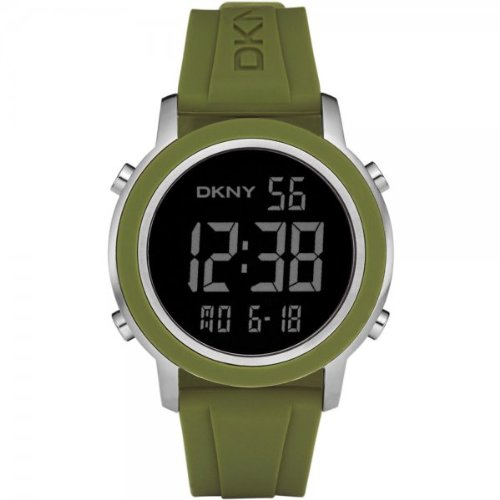 DKNY Men's Fashion Watch NY1481