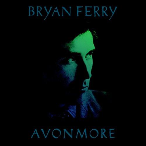 avonmore-the-remix-album