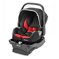 RECARO Performance Coupe 2015 Infant Car Seat