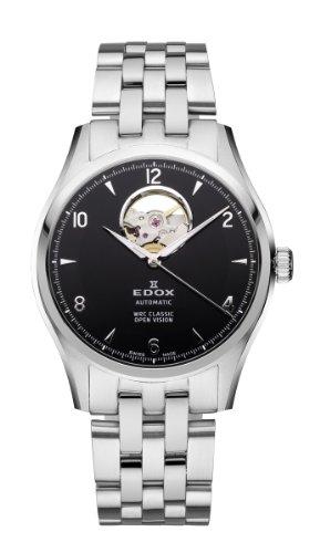EDOX 85016 3 NIN - Reloj para hombres