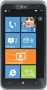 HTC Titan II 4G Windows Phone (AT&T)