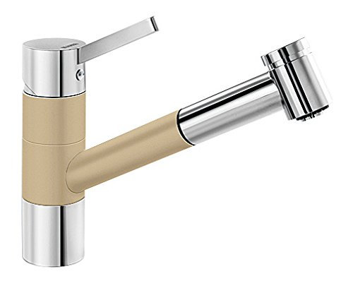blanco-tivo-s-robinet-de-cuisine-beige-518430